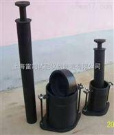 STJ-II打造手动击实仪,上海击实仪