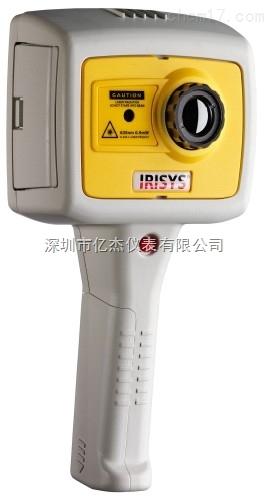 IRI 4035 宽温热像仪