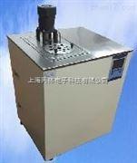 标准恒温检定槽