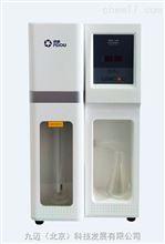 JM-SKD-320二氧化硫檢測儀 JM-SKD-320