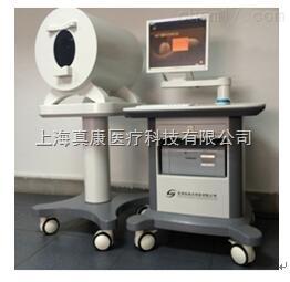 中医实训考核仪器