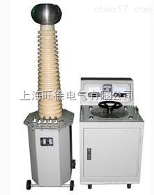 SL2678超高压交/直流耐压测试仪