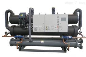 LSB1180DLSB系列高效(节能)型水冷螺杆冷水机组