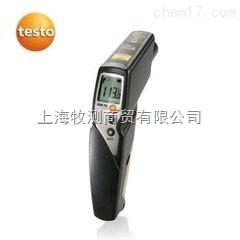 Testo 830-T1红外线温度仪