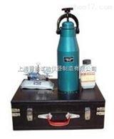 HKC-30上海土壤水分含量快速测定仪HKC-30价格