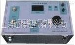 DL-1000A大电流发生器