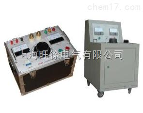 ZDL-1000A大电流发生器