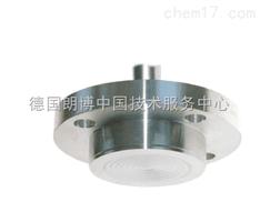 朗博-隔膜密封型号DL4一级代理商