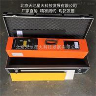 STT-301路面標志反光系數測試儀批發