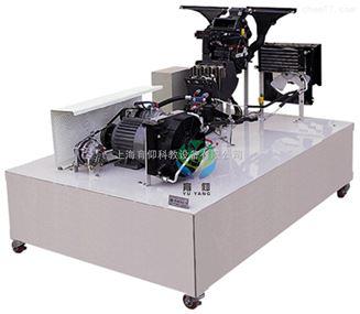 套 1 8 空调蒸发箱总成   套 1 9 压缩机总成   套 1 10 膨胀阀总成