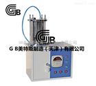 GB压力过滤装置-使用广泛