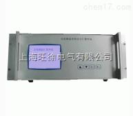 HD-TJD变压器铁芯接地电流在线监测装置