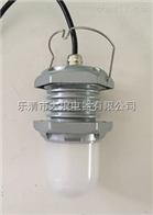 FW6325 LED行灯价格