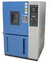K-WLCY塑料臭氧老化测试箱多少钱