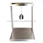 反光膜附着性能测试装置专业制造