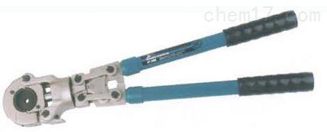 WWY-300型电缆液压钳厂家