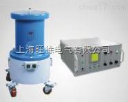XJ-SNXL水内冷发电机泄漏电流测试仪
