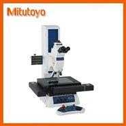 Mitutoyo三丰 测量显微镜MF176系列 (电动型)
