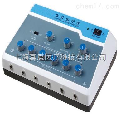 电针治疗仪II