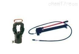 TYQ(F)-40T分离式液压钳优惠
