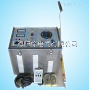 FGL-2101铁路贯通线故障综合定位装置