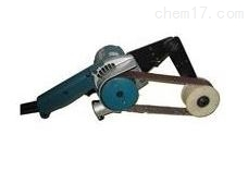电缆打磨机 电缆头处理工具特价