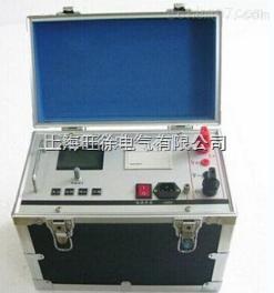 HZ-5100回路电阻测试仪
