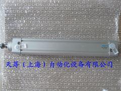 FESTO标准气缸DNC-32-200-PPV-A
