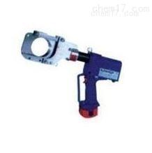 SMESG85-plus充电式液压线缆剪(进口)使用方法
