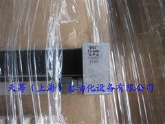 FESTO无杆气缸DGC-12-600-G-P-A