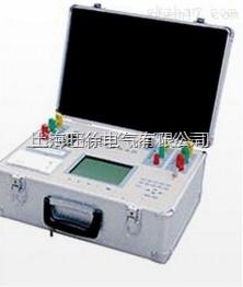 JD2810A变压器特性测试仪