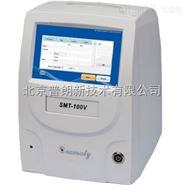 便携式生化分析仪的产品功能