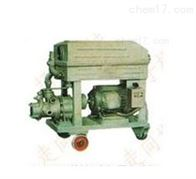 BASY-50型板框式压滤油机特价