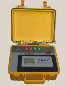 HF9001-10A智能交直流直阻仪