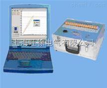 ND-07发电机特性综合测试系统
