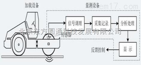 电路 电路图 电子 原理图 471_218
