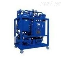 SM-300透平油滤油机厂家