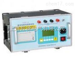 HZRS-20A变压器三相直阻测试仪
