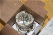 Lumen dynamics 荧光光源配件 120W汞弧灯
