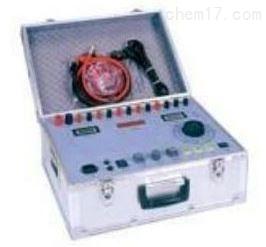 SMDD-102型 继电保护校验仪厂家