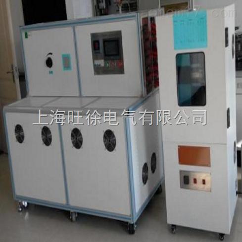 HNCDL变压器温升试验系统