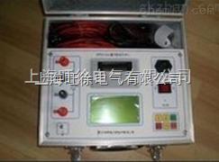 XJ-5变压器直流电阻测试仪