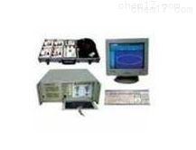 JFD-2B 局部放电检测系统定制