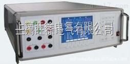 XJ-0301F型交流采样器·变送器·校验装置