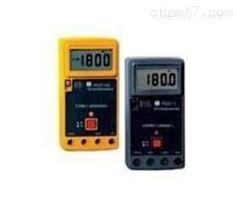 SM1000-2数字兆欧表定制