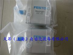 FESTO紧凑型气缸ADN-63-25-A-PPS-A