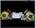 基桩超声波CT成像测试仪