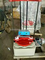 供應震擺儀ZBSX-92A電動震篩機-主要產品