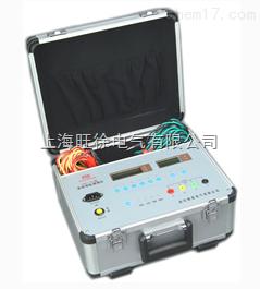 RBYQ系列变压器直流电阻速测仪