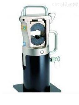 RHU600分体式液压钳头定制